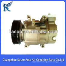 6pk cwv615m ac compressor for nissan